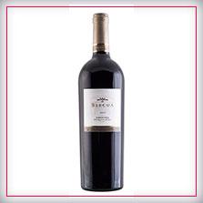 Blecua, Viñas del Vero