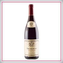 Bourgogne Rouge, Pinot noir Louis Jadot