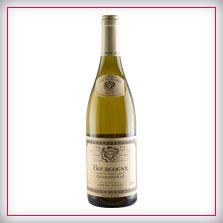Louis Jadot, Chardonnay