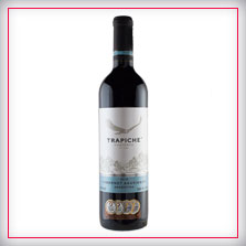 Trapiche Vineyards Cabernet Sauvignon